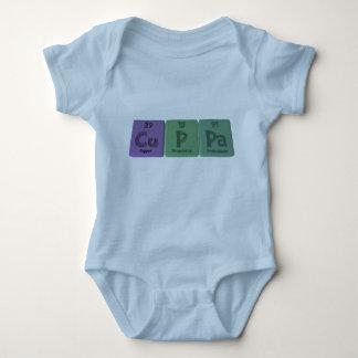 Cuppa-Cu-P-Pa-Copper-Phosphorus-Protactinium.png Baby Bodysuit