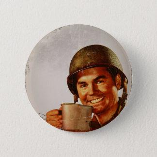 Cuppa Joe Button