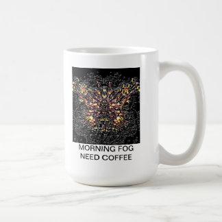 cuppa tazas de café