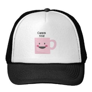 Cuppa Tea! Trucker Hat