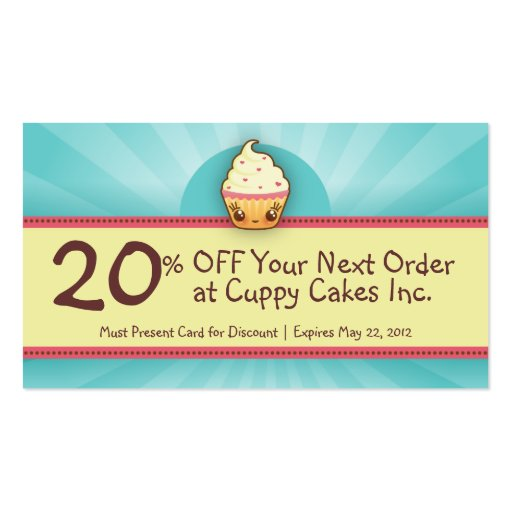 Zazzle coupons discounts