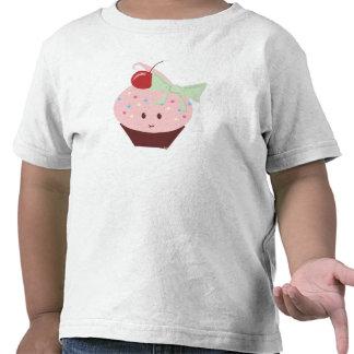 CuppyCake Lil Kid Shirts