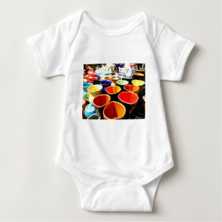 cups of luv.. baby bodysuit