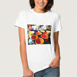 cups of luv.. T-Shirt