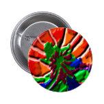 Cura del flower power   de Lotus Pin