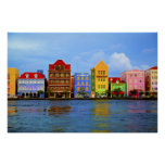 Curacao 2291 poster