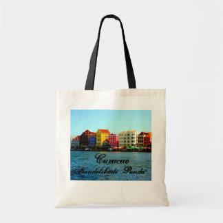 Curacao Bag