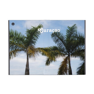 Curaçao iPad Mini Fundas
