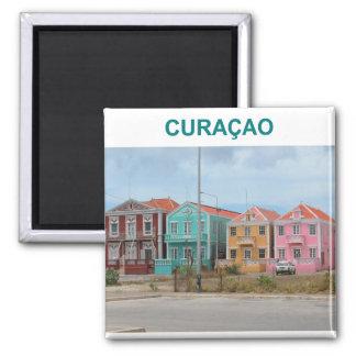 Curaçao Imanes Para Frigoríficos