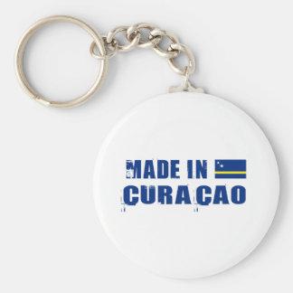 CURACAO KEYCHAINS