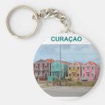 Curaçao Llaveros
