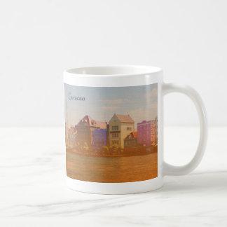 Curacao Mugs