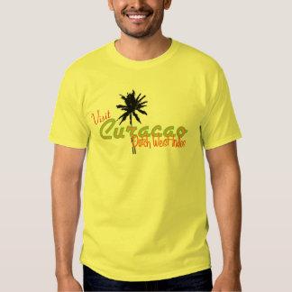 Curacao T Shirt