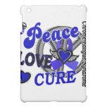 Curación 2 CFS del amor de la paz
