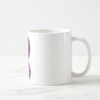 Curación Chiari ahora Taza De Café