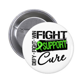 Curación de la ayuda de la lucha del linfoma de pins