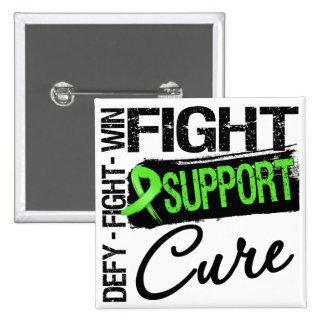 Curación de la ayuda de la lucha del linfoma de