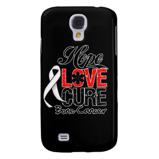 Curación del amor de la esperanza del cáncer de hu