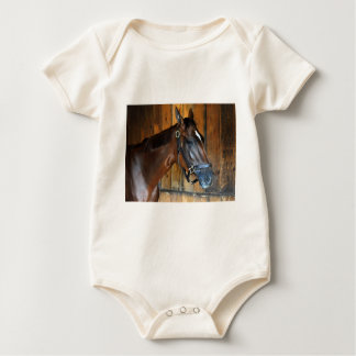 Curalina Baby Bodysuit