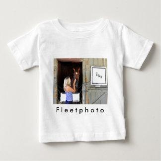 Curalina Baby T-Shirt