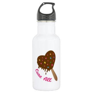 Cure All 18oz Water Bottle