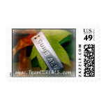 CURE ALS POSTAGE .44