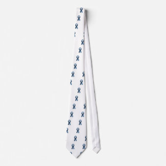 Cure Anxiety Disorder Neck Tie