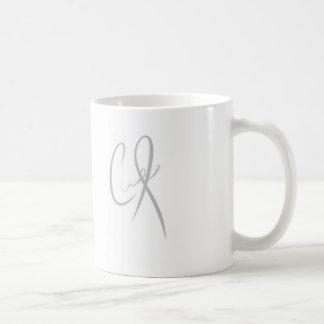 cure autoimmmune encephalitis mug