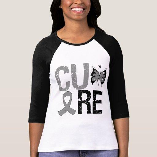 Cure Diabetes T-shirt