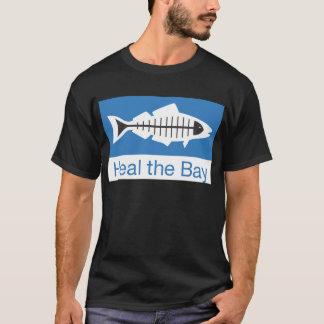Cure el Swag de la bahía Playera