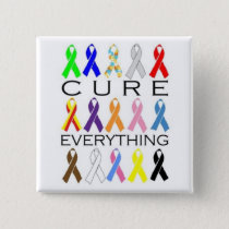 Cure Everything Button