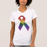 Cure Homophobia T-Shirt