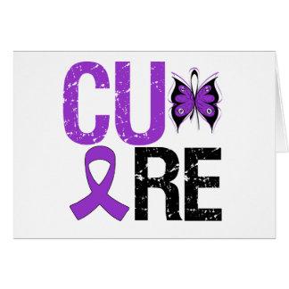 Cure Lupus Cards