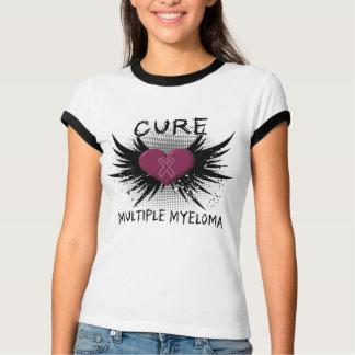 Cure Multiple Myeloma Tshirt