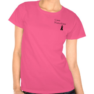 Cure N Living the dR.E.M Women's Tshirt