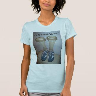 Cure Neuropathy T-Shirt