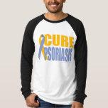 Cure Psoriasis T-Shirt