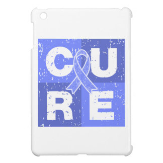 CURE Pulmonary Hypertension Cube Cover For The iPad Mini