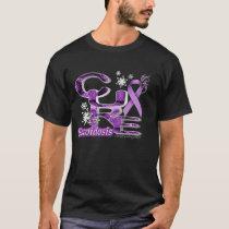 Cure Sarcoidosis Shirt