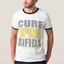 Cure Spina Bifida T-Shirt