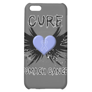 Cure Stomach Cancer iPhone 5C Case