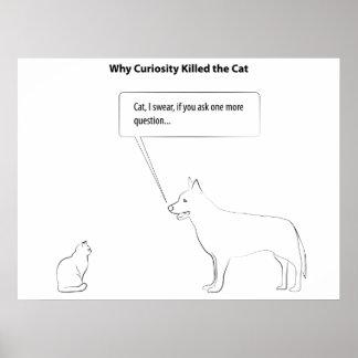 curiosity-killed-cat-2012-03-11-001-01 póster