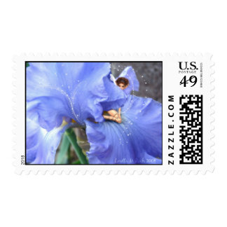 Curiosity Postage Stamps