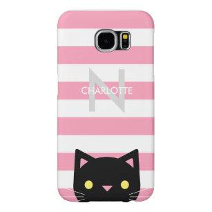 samsung s6 case cat