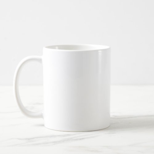 curious gentleman mug