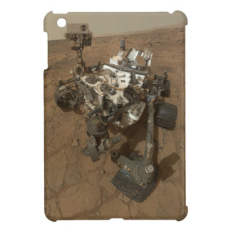 Curiousity Rover Cover For The iPad Mini