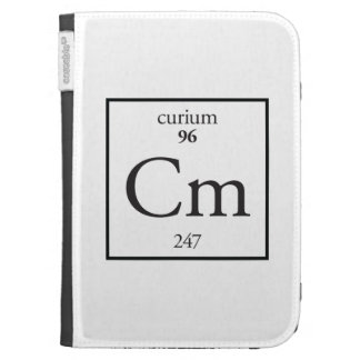 Curium Kindle Keyboard Cases