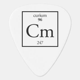 Curium Pick