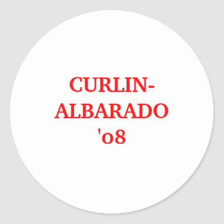 CURLIN-ALBARADO 08 ETIQUETAS REDONDAS