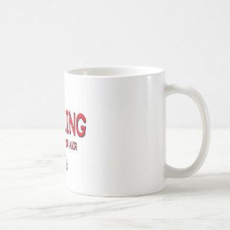 curling1.png coffee mug